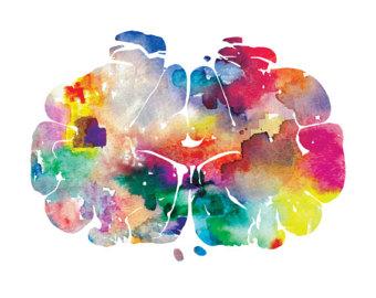 brainwash festival