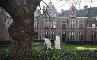 Elzenveld – Antwerpen